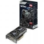 Placa video Sapphire Radeon R7 370 NITRO OC 4GB GDDR5 256-bit Garantie
