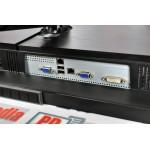 Monitor LCD SAMSUNG NC240 23.6 inch rezolutie 1920 x 1080 5ms Grad A