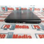"Laptop SATELITE C850D-11C AMD dual-core 1,4 GHz 15.6"" RAM 4GB HDD 320 GB HDMI DVD RW Web Cam"