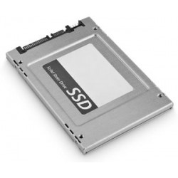 "SSD 128 GB 2.5"" SATA 6.0 GB/s Internal Solid State Drive"