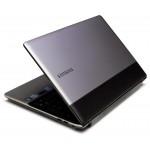 Laptop Samsung 300E CPU B815 1.6 GHz RAM 4 GB DDR3 320 GB HDD Video Intel HD 2 GB HDMI