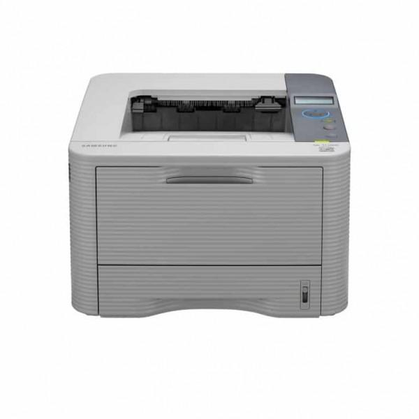 Imprimanta laser second hand Samsung ML-3710ND Duplex Automat Garantie