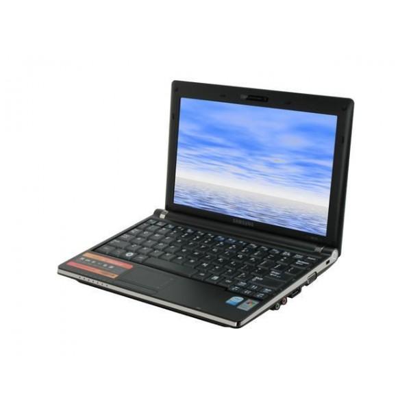 Laptop Samsung NC10 Procesor Intel Atom N270 1.60 GHz 2GB RAM 160 GB HDD