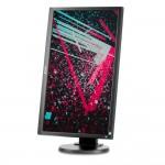 Monitor TERRA LED HDMI 2455W PV 23.6 inch rezolutie 1920 x 1080 5ms Grad A