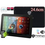 "Tableta Prestigio 9.7"" MultiPad 8GB HDMI, IPS LED Coretex-A8, 1GB DDR3"
