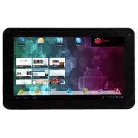 Tableta Visual Land Connect 7inch 1.2 Ghz 8 Gb HDMI Android 4.0 OS