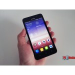 "Telefon Huawei Ascend G620s Quad Core, Ram 1Gb Mem 8Gb 5"" Inch"