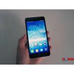 "Telefon Huawei Honor 4x Octa Core, Ram 2Gb Dual SIM 5.5"" Inch"