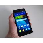 """Telefon Huawei G Play Mini Quad-core, Mem 2Gb 5"""" Inch"""