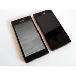 """Telefon Huawei P2 Quad Core, Ram 1Gb Mem 16Gb 4.7"""" Inch"""