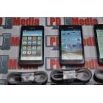 """Telefon Huawei Y530 Dual Core Memorie 4 GB 4.5"""" Inch"""