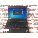 "Laptop Lenovo ThinkPad EdgeE320 i3-3250M 2.30 Ghz 4GB HDD 320GB 13.3"""