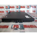 "Laptop Lenovo L530 Intel i3-3120M 2.50 GHz RAM 4GB HDD 320 GB DVD RW Web Cam 15.6"""