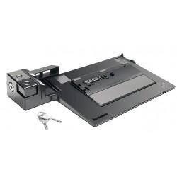 Docking station Lenovo ThinkPad Mini Dock Series 3 DVI, VGA, Display