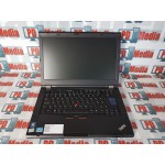 Laptop Lenovo ThinkPad T420 i5 2520M 250GB 4GB DDR3 WebCam Display Port