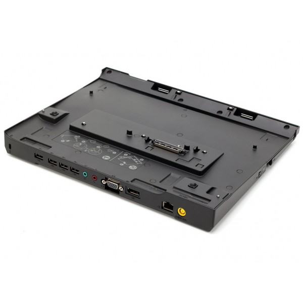 Docking station Lenovo ThinkPad UltraBase Series 3 VGA, Display, USB X 4