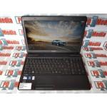 Laptop Toshiba C660-15Z 15.6 Inch Celeron 925 2.30 GHz RAM 4GB HDD 160 GB DVD RW