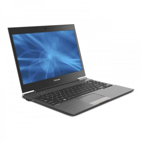 "Laptop Toshiba Satellite Z830 I5-2557M 6GB DDR3 16GB SSD 13.3"""