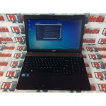 Laptop Acer TravelMate 8573 i3 2310M 2.10Ghz 4GB HDD320GB USB 3.0