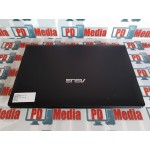 Laptop Asus X53B AMD E-1800 1.7GHz RAM 4 GB HDD 1 TB Radeon 7470M 1GB DVD-RW Wi-Fi WebCam