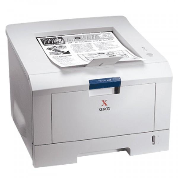 Imprimante laser second hand Monocrom Xerox Phaser 3150