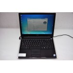 "Laptop ZitechTempo 5250-14.1"" Dual Core 1.56 GHz 2GB DDR2 DVD-Rom"