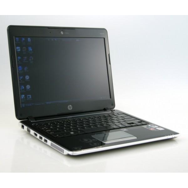 Laptop HP dv2-1100eo AMD Athlon Neo 1.60 GHz HDD 40GB 2GB Wi-Fi