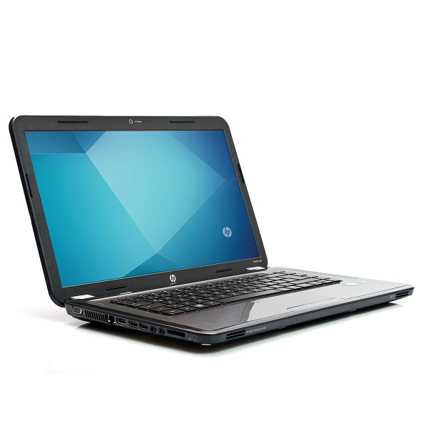 "Laptop HP Pavilion G6 AMD A6 3420m 1.50 GHz RAM 4GB HDD 320GB DVD-RW 15.6"" HD"