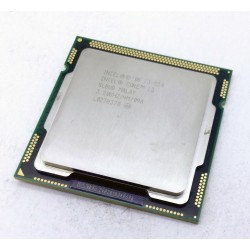 Procesor i3-550 Processor 4M Cache, 3.20 GHz LGA 1156