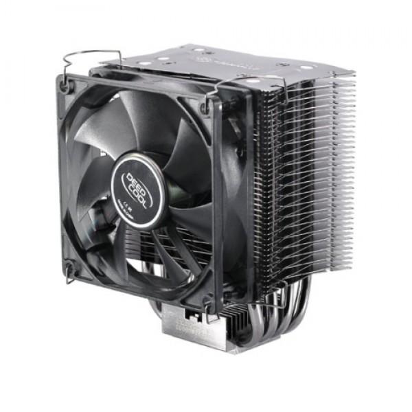 Iceedge 400 NI COOLER LGA1366/ 1156/775 AM3 /AM2+/AM2