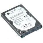 Hard Disk Laptop Seagate, Maxtor, Samsung  250 GB 5400 RPM SATA 2