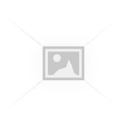 Lenovo ThinkPad X60 Core2duo 1.83/2gb ddr2/60gb hdd/wi-fi