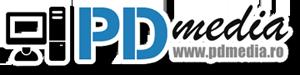 PD Media